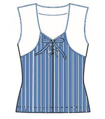 082007-107-linedrawing-sleeveless