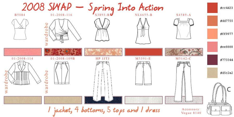 2008-SWAP-storyboard-rev2