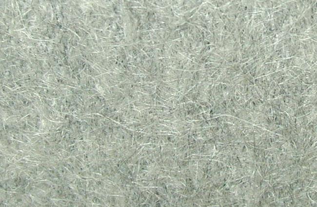 B4865-mohair-fabric-closeup