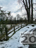 "Happy New ""Keep An Open Mind"" Year… 2013!"